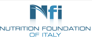 Nutrition foundation of italy